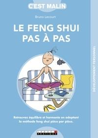 Le feng shui pas à pas.pdf