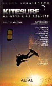 Kitesurf - Du rêve à la réalité.pdf