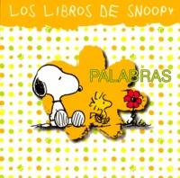 Histoiresdenlire.be Los libros de Snoopy - Palabras Image