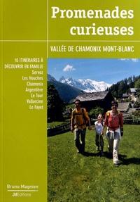 Promenades curieuses - Vallée de Chamonix Mont-Blanc.pdf