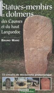 Bruno Marc - .