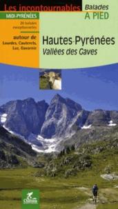Hautes-Pyrénées - Vallées des Gaves.pdf