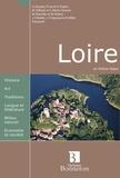 Bruno Martin et Robert Bouiller - Loire.