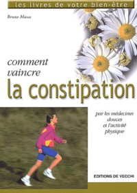 Costituentedelleidee.it Comment vaincre la constipation Image
