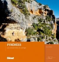 Pyrénées - Les randonnées du vertige.pdf