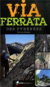 Via ferrata des Pyrénées.pdf