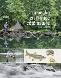La pêche en France côté nature.pdf
