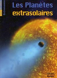Les planètes extrasolaires.pdf