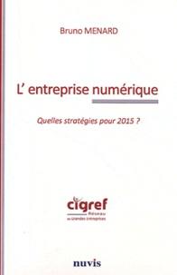 Birrascarampola.it L'entreprise numérique - Quelles stratégies pour 2015 ? Image