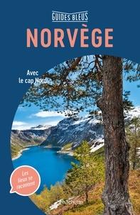 Bruno Metz et Marie-Pascale Rauzier - Norvège - Avec le cap Nord.