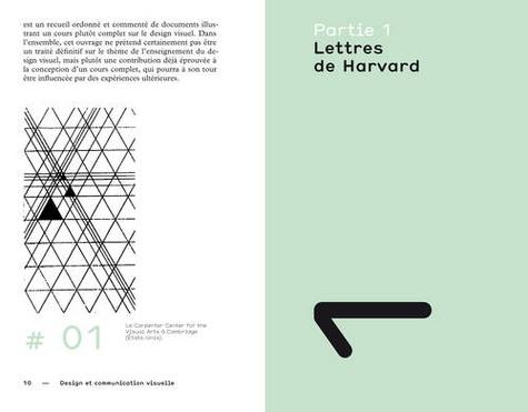 Design et communication visuelle