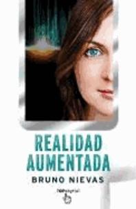 Bruno Nievas - Realidad aumentada.