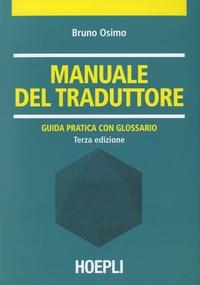 Birrascarampola.it Manuale del traduttore Image