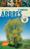 Bruno P. Kremer - Arbres & arbustes.