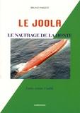 Bruno Parizot - Le Joola - Le naufrage de la honte.