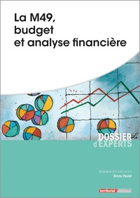 La M49, budget et analyse financière.pdf
