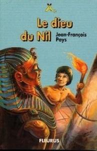 Bruno Pays et François Jean - .