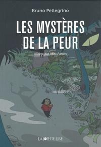 Les mystères de la peur.pdf