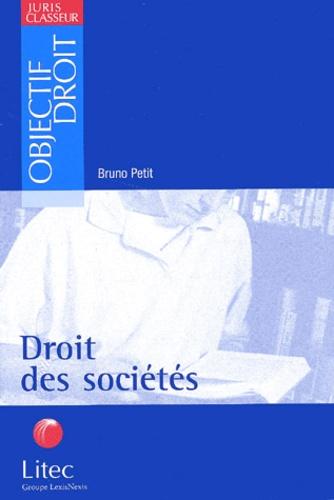 Bruno Petit - .