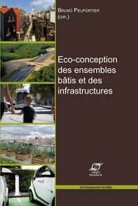 Eco-conception des ensembles bâtis et des infrastructures.pdf