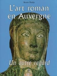 Era-circus.be L'art roman en Auvergne - Un autre regard Image