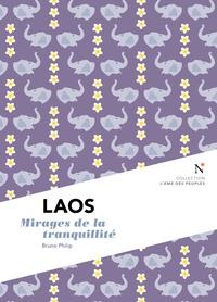 Laos - Mirages de la tranquillité.pdf