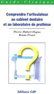 Bruno Picart et Pierre-Hubert Dupas - .