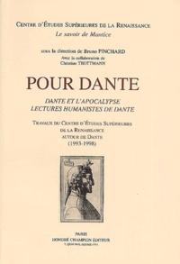 Bruno Pinchard et  Collectif - .