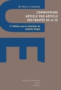 Commentaire article par article des traités UE et CE - De Rome à Lisbonne.pdf