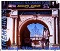 Adolph Zukor et Dale Kramer - Le public n'a jamais tort. 1 CD audio MP3