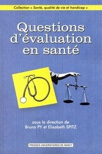 Histoiresdenlire.be Questions d'évaluation en santé Image