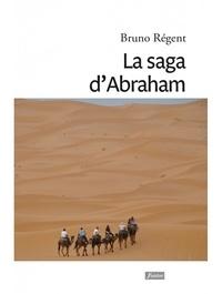 Histoiresdenlire.be La saga d'Abraham Image