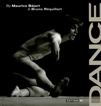 Bruno Réquillart et Maurice Béjart - Dance.