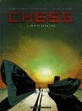 Bruno Ricard et Sylvain Ricard - Chess Tome 1 : Tu n'es qu'un pion.