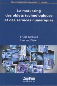Le marketing des objets technologiques et des services numériques.pdf