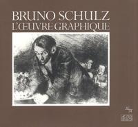 Bruno Schulz - .