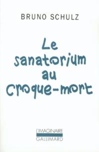 Le sanatorium au croque-mort.pdf