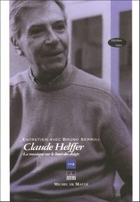 Claude Helffer - La musique sur le bout des doigts.pdf