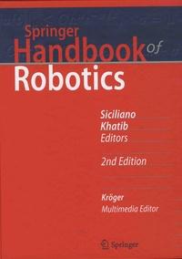 Springer Handbook of Robotics.pdf