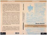 Bruno Tackels - .