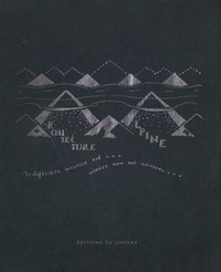 Bruno Taut - Architecture alpine - En cinq parties et trente dessins.