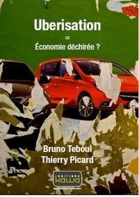 Uberisation : économie déchirée ?.pdf