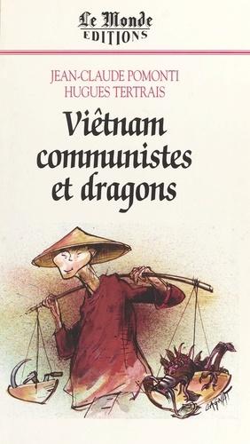 Viêtnam, communistes et dragons