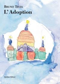 Bruno Testa - L'adoption.