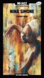 Bruno Théol - Nina Simone - 1957-1962. 2 CD audio
