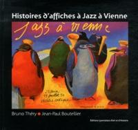 Histoiresdenlire.be Histoires d'affiches à Jazz à Vienne Image