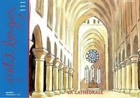 Bruno Thévenin - Petit berger N° 111, juin 2019 : La cathédrale.
