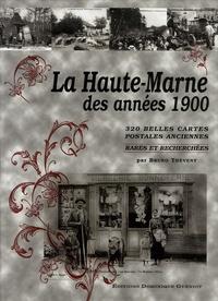 Corridashivernales.be La Haute-Marne des années 1900 - 320 Cartes postales rares et recherchées Image