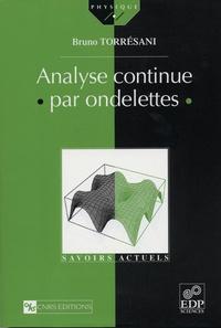 Analyse continue par ondelettes.pdf