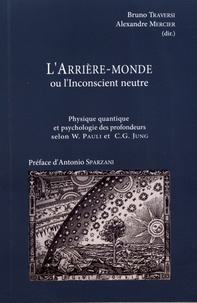 Birrascarampola.it L'arrière-monde ou l'inconscient neutre - Physique quantique et psychologie des profondeurs selon W. Pauli et C.G. Jung Image
